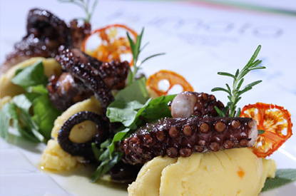 slowly_grilled_octopus