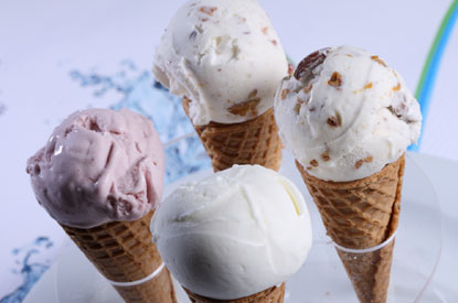 home_ice_cream