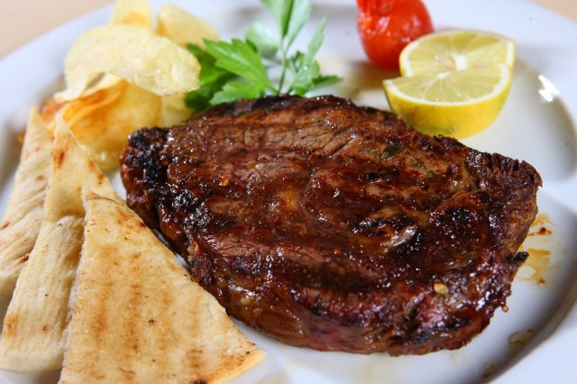 veal_rib_eye_black_angus